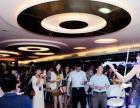 上海高端典雅演出节目推荐水晶小提琴