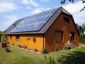石家庄太阳能家庭发电系统哪种品牌好?