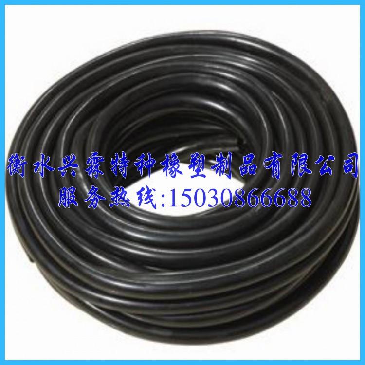 长期销售 耐油橡胶管 高压输油管 加油管 输水胶管橡胶管