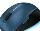 2017的打印机台式机交换机键盘鼠标超低价出售