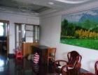 左家塘桂花二村 阿弥岭社区,精装二房二厅,干净整洁