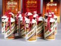 济宁茅台酒回收专业上门回收保密服务现场交易