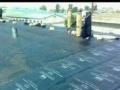防水补漏,承接各种防水,免费检测