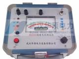 HD2000绝缘电阻测试仪(兆欧表)选武汉华顶电力
