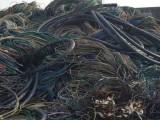 安陆废品回收,认准老伍废品回收上门高价收取废铜废铁废纸等