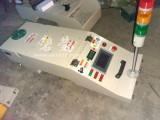 50kgC单向 牵引式agv小车 可定制 定制版请电话联系