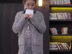 韩国东大门代购正品女装同款 圆领套头宽松中长款针织毛衣女