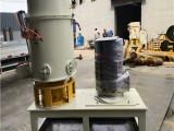 梧州市智皓廠家定做塑膠造粒機