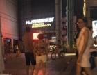 婺城区 兰溪步行街 商业街卖场 5平米