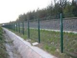 安装金属防护栅栏的技术准备有哪些