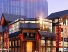 蓝光耍街coco密城,黄金商铺大型商业街,一手房