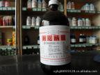 供应列克纳胶水JQ-1 助焊剂 磺酸 厌氧胶 密封胶