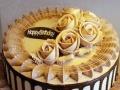 生日蛋糕预订派送