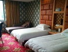 桐庐富春江附近经营7年宾馆转让 新装修
