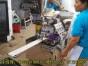 乌海质量比较好的包子机多少钱有售后吗