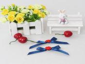 哪里可以买到超值的手札蝴蝶结饰品配饰——臻致饰品