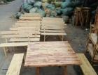 实木餐桌,炭烧木火锅桌,电磁炉,煤气灶,凳椅配套