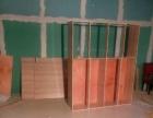 专业木工打床柜子门套
