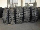 厂家批发各种工程系轮胎  二手翻新轮胎 批发翻新轮胎