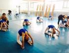 济南舞蹈暑假班培训 做自己的女王