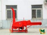 大型青贮秸秆揉丝机9rs-1000