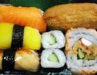 久留米寿司直营店怎么开