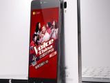 5.3寸八核智能手机 安卓双卡 8核大屏 新款超簿 移动3G/4