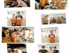 衡阳有教学上海生煎包技术 上海生煎包学习哪儿有学