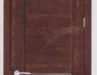 巴菲克地板工厂直营价促销,高中低档木门大全