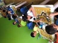 裕龙学围棋就上顺义区棋类协会培训中心