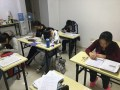 盐田沙头角补习班暑假招准初三和准高三的学生进行辅导补差和冲刺