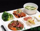 冷冻食品加盟 合肥宇辰,吃的健康,用的环保