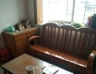 鲤城东街东湖房产 3室2厅 105平米 中等装修 押一付三
