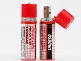供应批发USB充电电池 AA镍氢5号套装 正品 大容量镍氢充电电