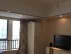 急租 万达广场1室1厅1卫精装45平方2000一个约