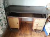 出售闲置桌子