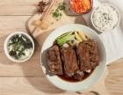 加盟米饭店 米集盒揭秘快餐店三要素