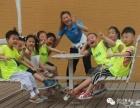 通州区永顺武夷花园2018学前班正在招生