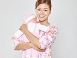 上海找月嫂育婴师就选亦蓁母婴爱的果实