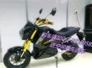 自用x联盟电动车一台700元