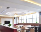 强威文体中心是您大型活动好的合作伙伴