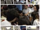 东莞南城半永久纹绣培训一对一教学安迪国际商学院火热招生