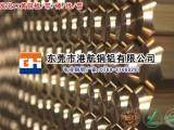 山东C17200耐磨抗爆铍铜棒价格