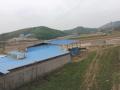 同兴镇日新村 厂房 5600平米