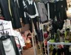 生意转让 革镇堡广场集市内鞋店 服装店店铺出兑转让