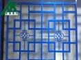 铝天花建材厂家直销 可订制生产