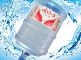 惠州农夫山泉桶装水,价格