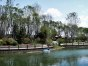 黑龙江园林景观设计,沈阳创意景观设计公司