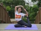 厦门高级瑜伽课程_专业的摩康瑜伽上哪找