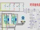 济南专业电工